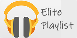 Google Play Elite Playlist