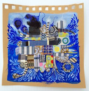 Quilt-Constellation-Blue-5x5