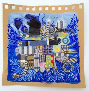 Quilt-Constellation-Blue-5x5