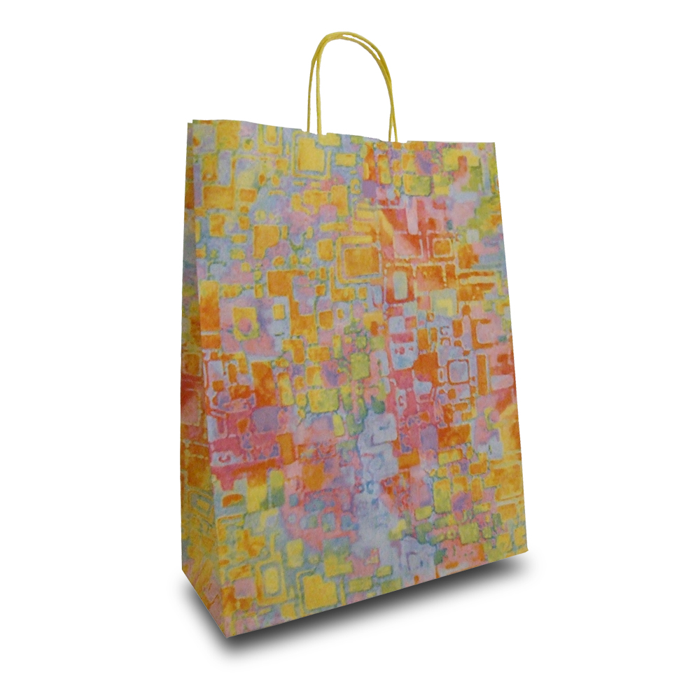 Extra Large Shrink Wrap Bags