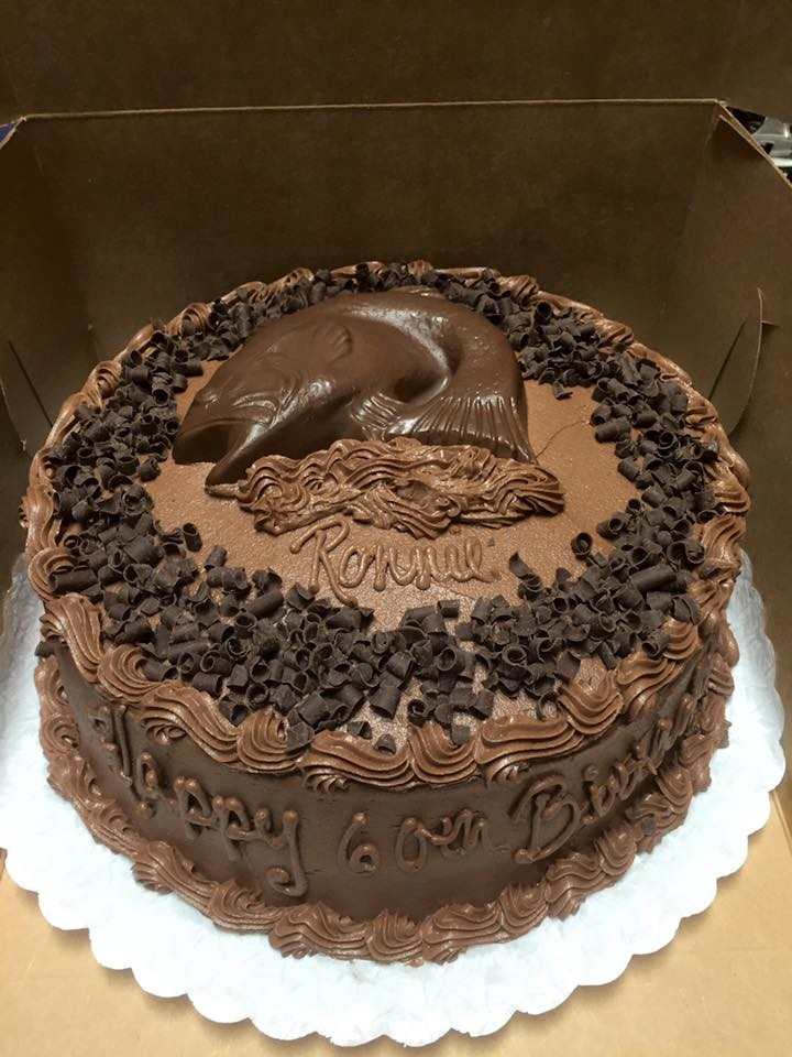 Birthday Cakes For Males Carries Cakes Amp Confections