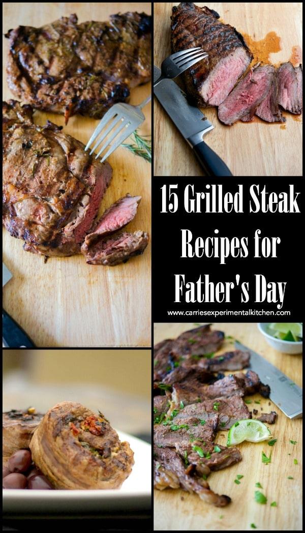 Where Can I Get Good Steak Around Me