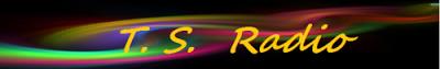 T_S_ Radio banner
