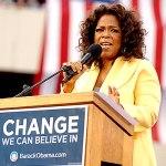 oprah-reaction-to-president-elect-obama