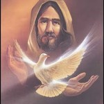 jesus-and-holy-spirit-dove