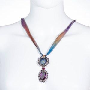 Palace Jewels Designed by Beki Haley
