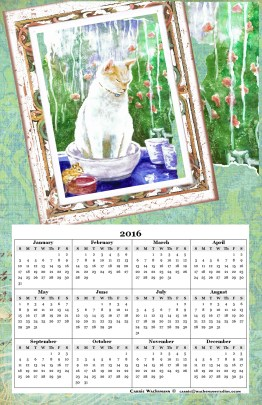 Calendar Snooze for Website 2016