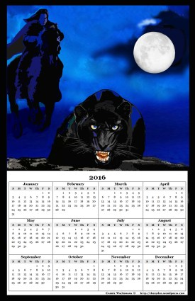 Calendar The Ryder for Website 2016