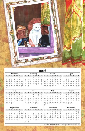 Calendar Window Shopping for Website 2016