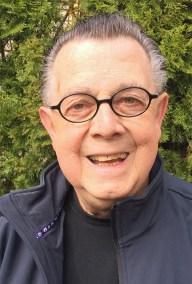 Paul Lamare
