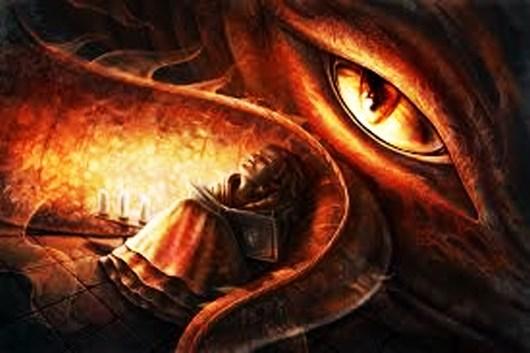 dragon-wallpaper-free-3