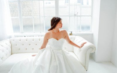 Studio News: New York Bridal Market