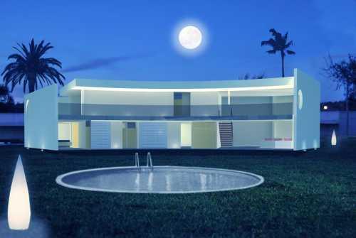 casa Betera