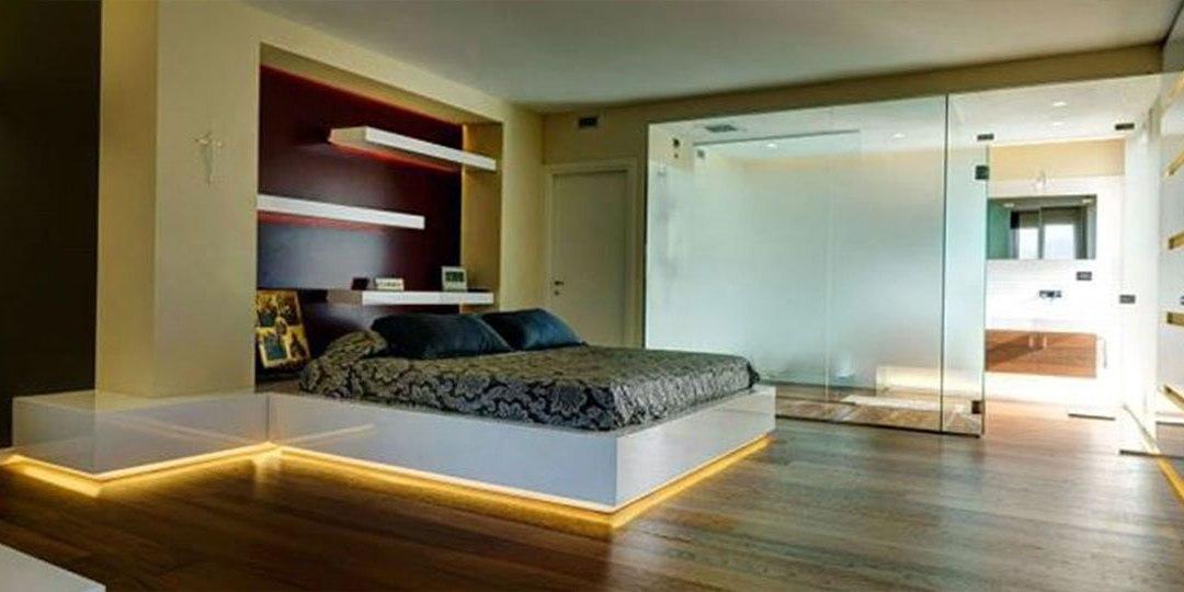 2009 Viviendas en Alcobendas: 9 Lofts y 3 Apartamentos