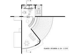 casa lozoya
