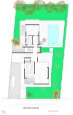 Casa Sollube