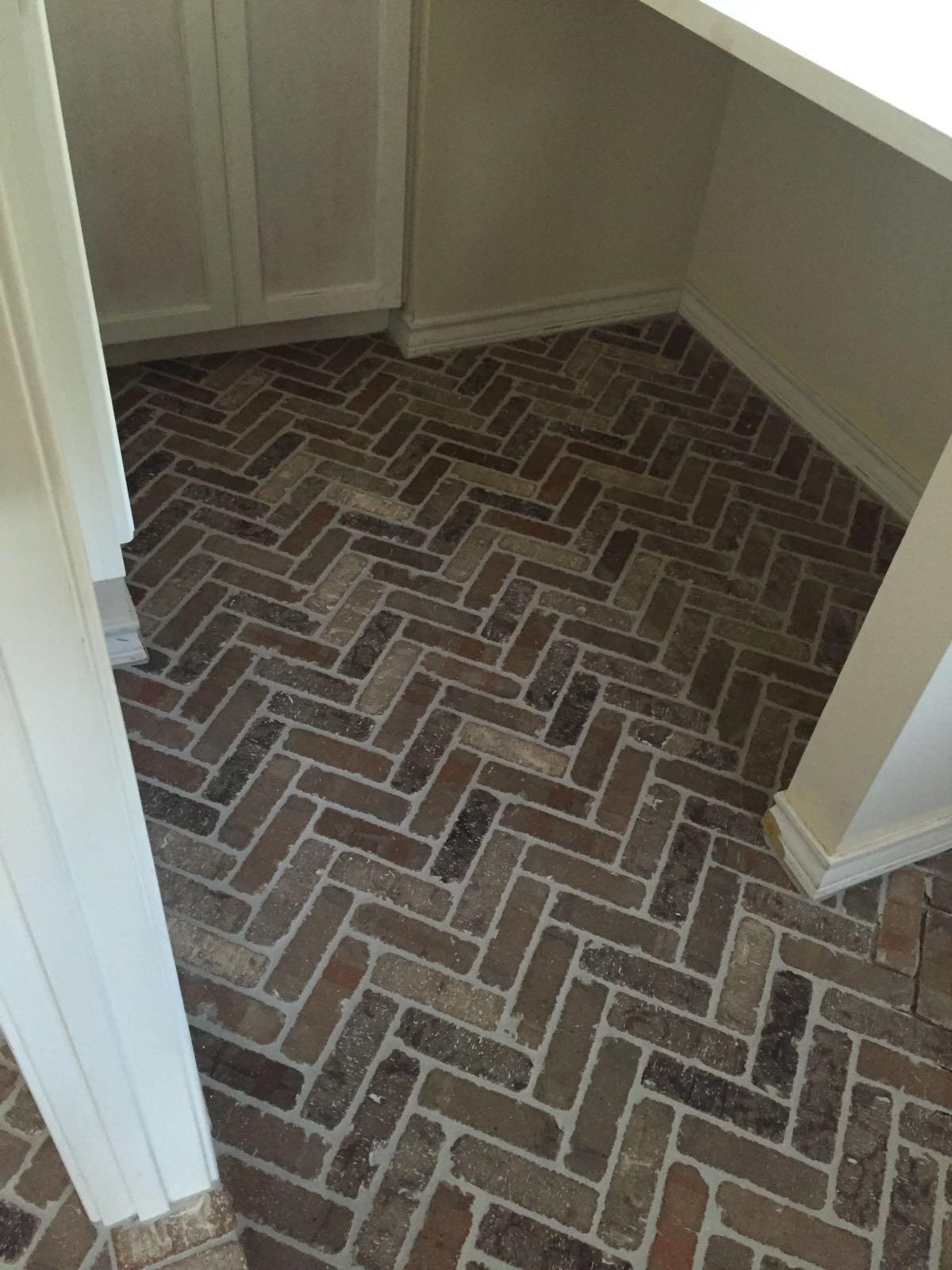 carrillo tile inc selling