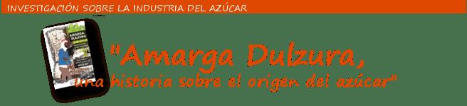 amargadulzura3