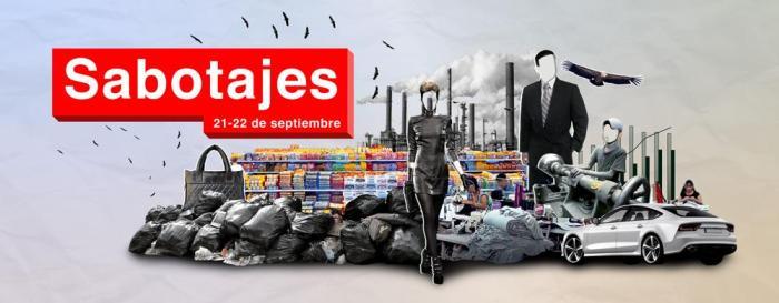 banner_web_es