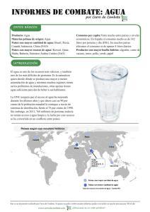 informe_agua
