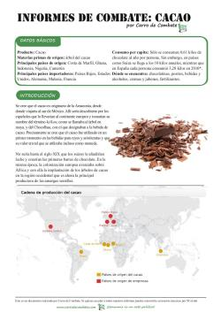 informe_cacao_img