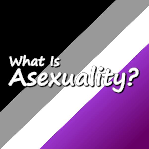 Possibili segnali di asessualità: parte prima