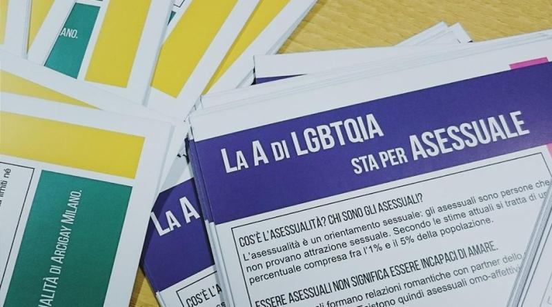 sondaggio asessuali italiani 2018 carrodibuoi