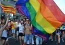 Associació catalana d'asexuals