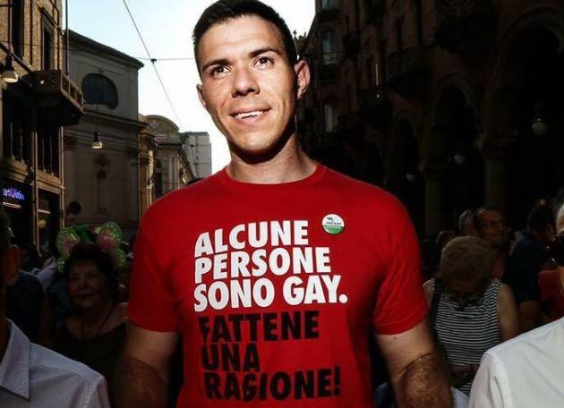 piazzoni arcigay asessuali