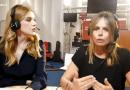 Al Posto del Cuore - Radio2 Asessuali