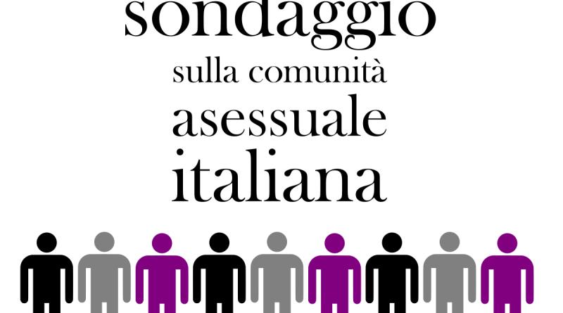 Comunità asessuale italiana