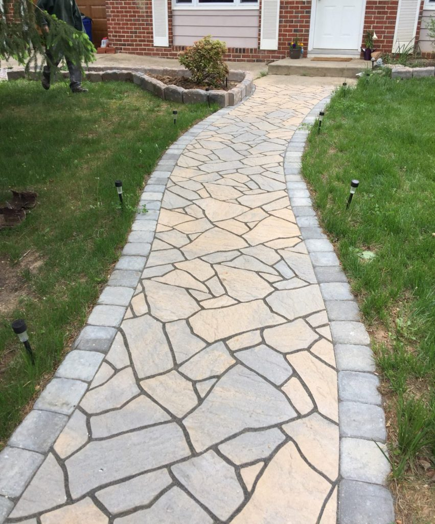 new_walkway_16.jpg?fit=851%2C1024&ssl=1