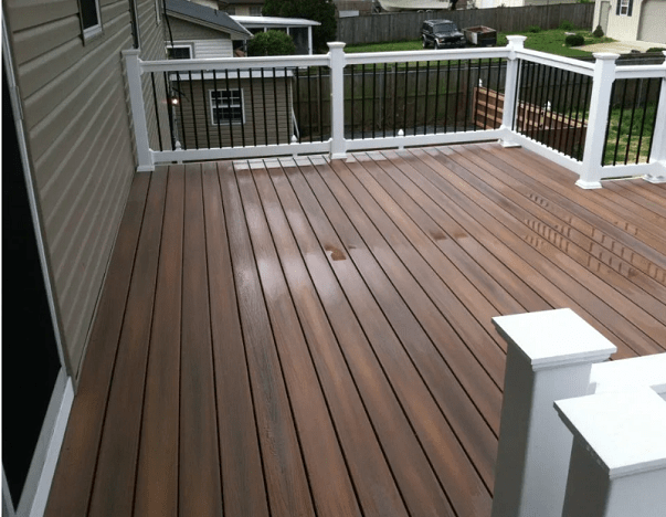 Carroll-Landscaping_3.16.2020-Deck.png?fit=603%2C468&ssl=1