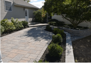 signs that your landscape needs an upgrade
