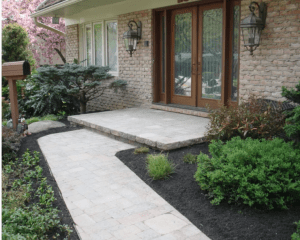4 Reasons How a Walkway Can Enhance Your Property