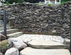 Retaining Walls Need-to-Knows Carroll Landscaping