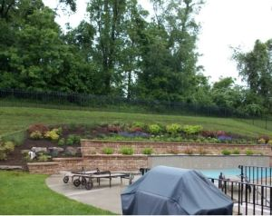 Custom Landscaping Services from Carroll Landscaping
