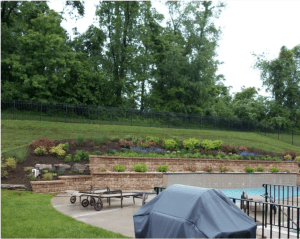 Issues a Landscaping Company Can Solve Carroll Landscaping