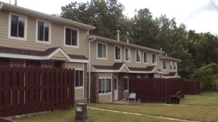 carroll-county-housing-authority-savanna-illinois-carroll-apartments-1