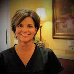 Tanya Furr, Scheduling Coordinator