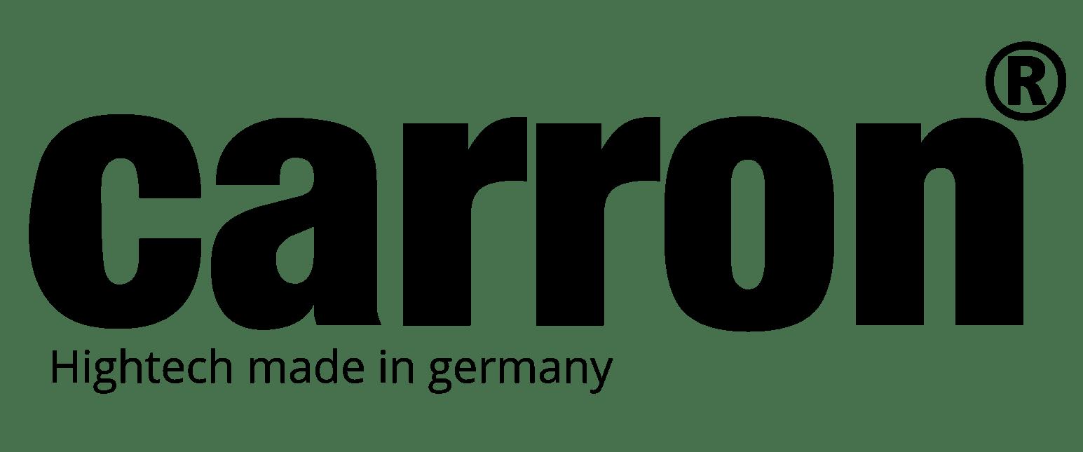 carron - Oberflächen-Versiegelung mit & ohne Nano-Technologie