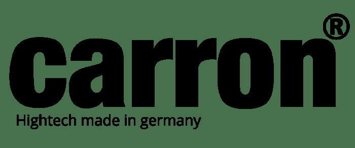 carron - Versiegelung