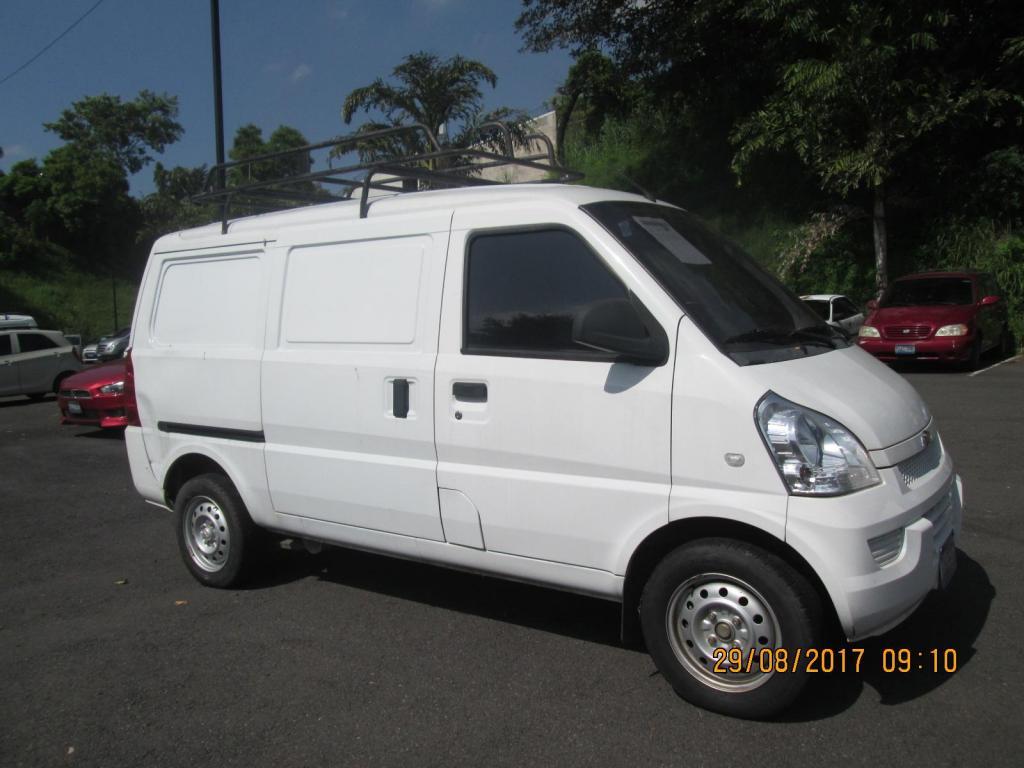 Chevrolet N300 P 675546 Carros En Venta San Salvador El Salvador