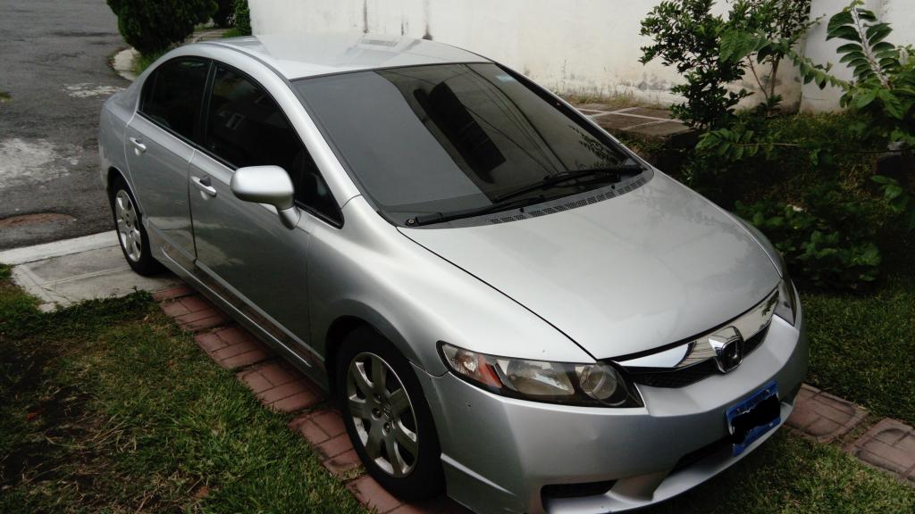 96 All New Civic Solo Olx Gratis Terbaik