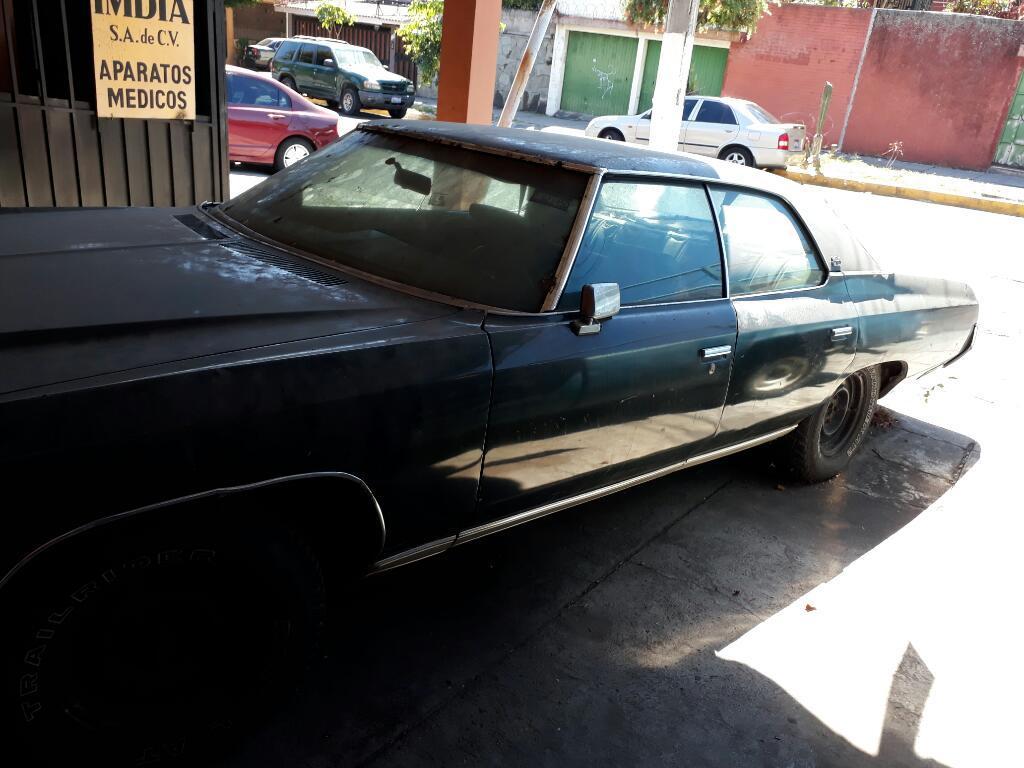 bc45dbd620 Chevrolet Caprice – Carros en Venta San Salvador El Salvador