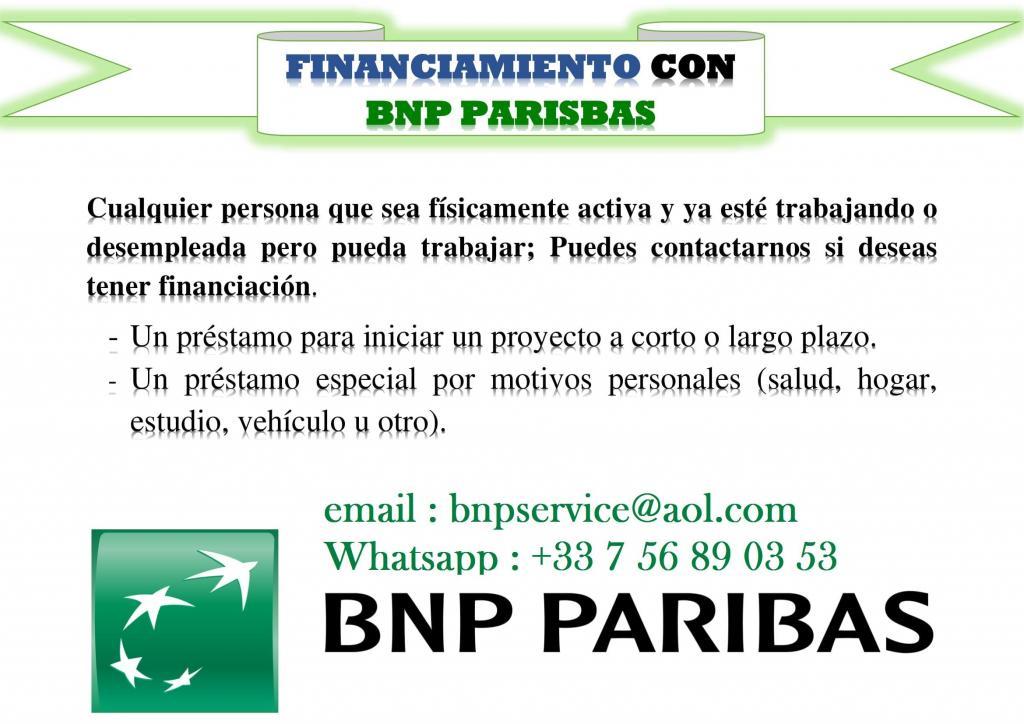 8126ff17f2 Servicio BNP