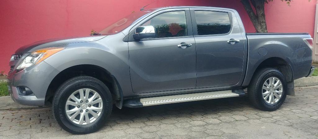 Nissan Grupo Q El Salvador