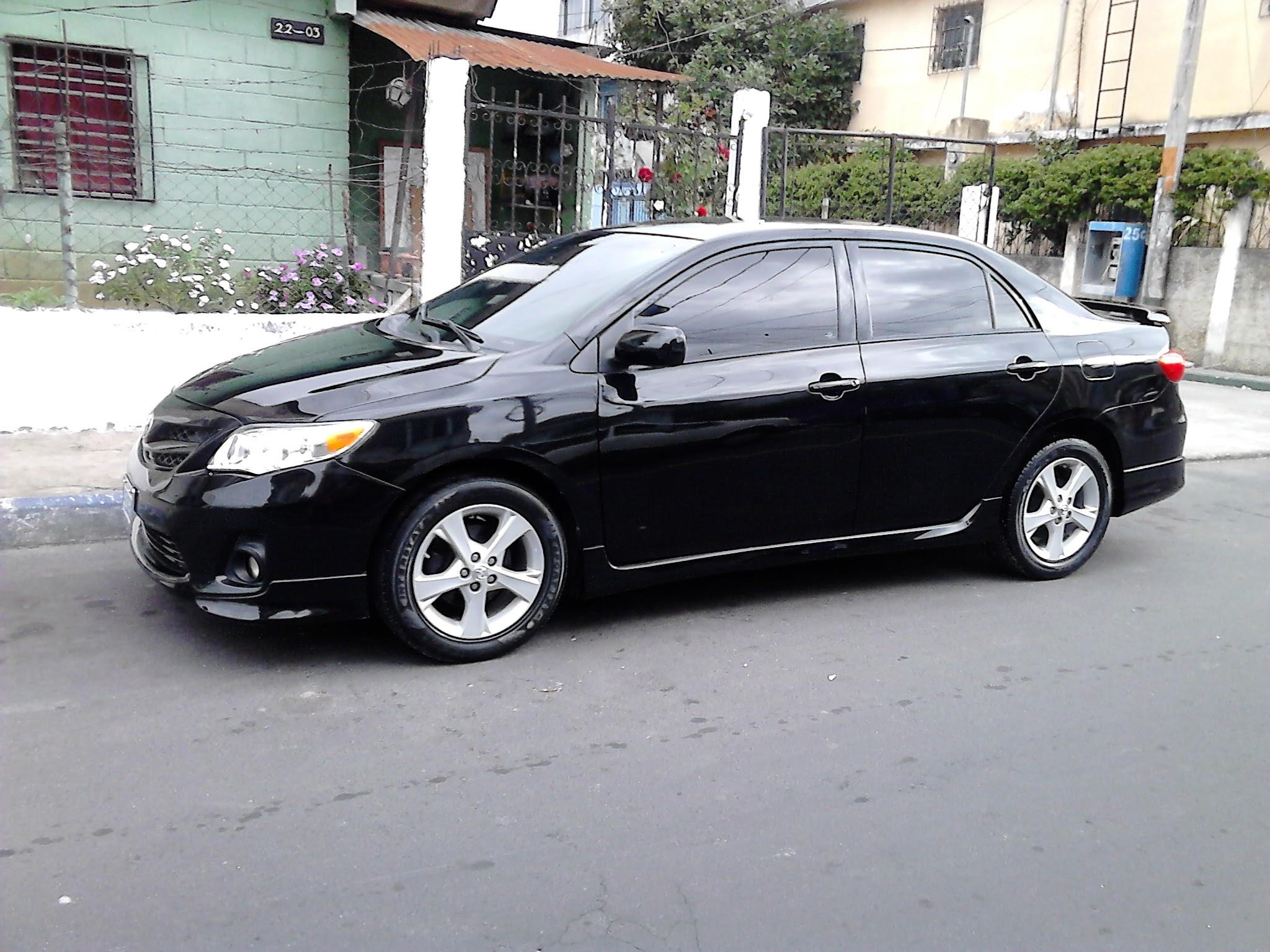 Carros Usados En Mexico