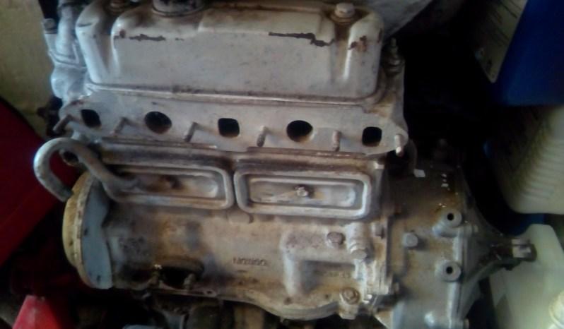 Usados: Mini Cooper 850 1974 clásico para restauración full