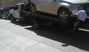 Compro carros, pickups, chocados, inactivos, descompuestos full